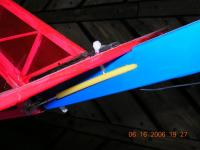 Name: DSCN0197.jpg