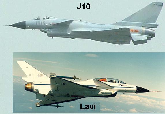 Attachment browser: j10 and Lavi comparison.jpg by kensp ...
