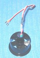 Name: EDF-64 with GWBLM005A 3900kV Motor No2.jpg