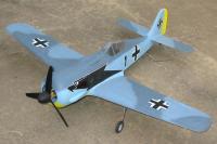 Name: 3 Blade propeller.jpg Views: 185 Size: 74.6 KB Description: