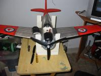 Name: AT-6 with 3 blade prop.jpg