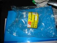 Name: Cowling in packaging.jpg Views: 292 Size: 87.0 KB Description: