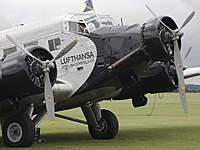 Name: Junkers JU-52.jpg Views: 177 Size: 49.8 KB Description: