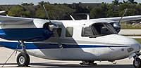 Name: Aerocomander.jpg Views: 239 Size: 84.4 KB Description: