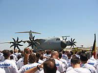 Name: Airbus_A400M_Rollout.jpg Views: 122 Size: 45.9 KB Description: