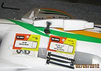 Name: Fin and tailplane mounting modification.jpg