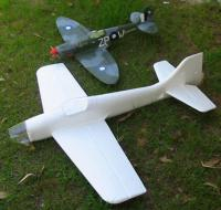 Name: Formosa II & GWS Spitfire 2.jpg