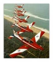 Name: RAAFRoulettes.JPG