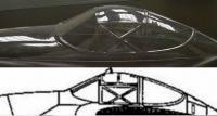 Name: GWS-38 Canopy 2.JPG Views: 406 Size: 33.7 KB Description: