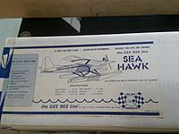 Name: GeeBee SeaHawk2.JPG Views: 32 Size: 379.6 KB Description: