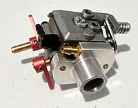 Name: ST2000-3000_walbro_adapter_pic7.jpg Views: 11 Size: 2.32 MB Description: