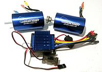 Name: Leopard_3660_motors_ESC.jpg
