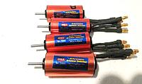 Name: IMEX_2040_4290kv_Motors_pic1.jpg