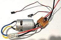 Name: Brushed_motor_ESC_pic1.jpg