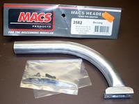 Name: MACS Header_2582.JPG Views: 101 Size: 72.5 KB Description: