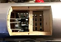 Name: 9_Fuse_radiohatchoff.jpg