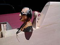 Name: Pilot.jpg Views: 95 Size: 113.6 KB Description: Scared to death.