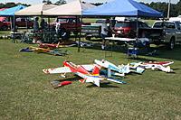 Name: IMG_5878.jpg Views: 62 Size: 309.8 KB Description: More planes