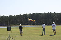 Name: IMG_5946.jpg Views: 23 Size: 166.2 KB Description: Chris Scoggins and the quad hovering...