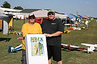 Name: IMG_5987.jpg