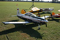 Name: IMG_6002.jpg