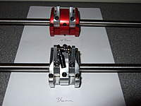 Name: DSCF4071.jpg