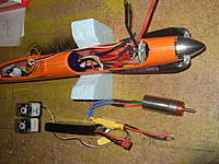 Name: DSCF5094.jpg