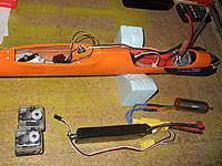 Name: DSCF5092.jpg
