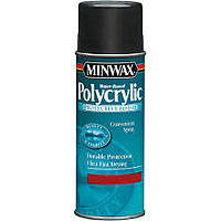 Name: PolyCrylic.jpg Views: 232 Size: 6.3 KB Description: Water based spray sealant that has been foam safe on EPO.
