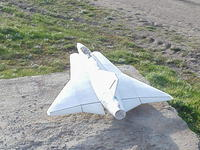 Name: 005.jpg Views: 357 Size: 138.8 KB Description: here ya go look at all that wing area