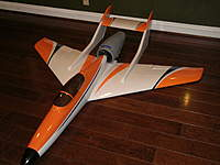 Name: Falcon 120 EDf conversion 008.jpg