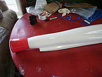 Name: F-20 006.jpg