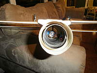 Name: F-20 002.jpg Views: 106 Size: 60.8 KB Description: wemo pipe