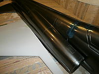 Name: F-20  YP-001 002.jpg Views: 117 Size: 196.4 KB Description: some detail of panel lines/vents
