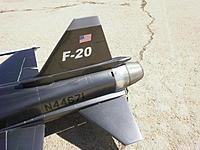 Name: F-20  YP-001 003.jpg Views: 85 Size: 256.4 KB Description: exhust