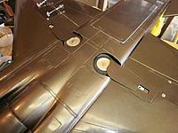 Name: F-20  YP-001 008.jpg Views: 142 Size: 217.9 KB Description: main gear doors