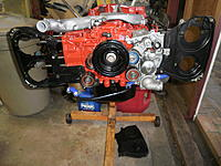Name: suby build 002.jpg