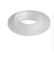 Name: Nylon 6-6 Shoulder Washer - SmallParts.com_1292170569005.png