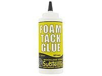 Name: foam tack.jpg Views: 137 Size: 53.8 KB Description: