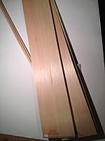 Name: IMG_0366.jpg Views: 114 Size: 56.9 KB Description: untouched balsa