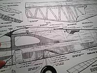 Name: IMG_0368.jpg Views: 202 Size: 293.9 KB Description: a close up of the plans