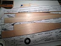 Name: IMG_0371.jpg