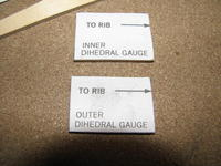 Name: IMG_0015.jpg Views: 148 Size: 115.9 KB Description: Camber gauge