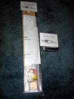 Name: package.jpg Views: 481 Size: 67.4 KB Description: