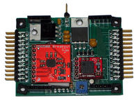 Name: 2.0board.jpg