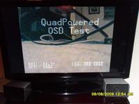 Name: SDC10073.jpg Views: 1090 Size: 64.8 KB Description: