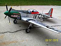 Name: P-51 Hubert 009.JPG Views: 580 Size: 615.6 KB Description: