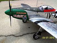 Name: P-51 Hubert 015.JPG Views: 410 Size: 579.3 KB Description: