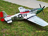 Name: P-51 Hubert 003.JPG Views: 348 Size: 590.5 KB Description: