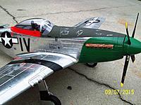 Name: P-51 Hubert 011.JPG Views: 335 Size: 560.2 KB Description: